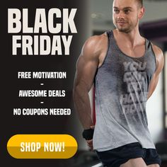 """Our sweat activated shirt, tank top & other fitness apparel adds a little """"spice"""" to your regular day-to-day workout regime. Design on a sweat activated shirt or tank top appears as you push hard & sweat through your exercise! Tank Shirt, Tank Man, Workout Tanks, Black Friday, Active Wear, Glitter, Tank Tops, Amazon, Store"""