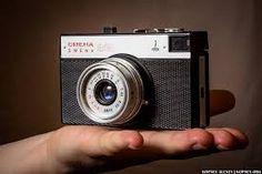 фотоаппарат смена 8м - Поиск в Google
