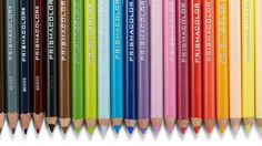5 Positive Benefits Of Adult Coloring http://makobiscribe.com/5-positive-benefits-of-coloring-for-adults/?utm_campaign=coschedule&utm_source=pinterest&utm_medium=Makobi%20Scribe&utm_content=5%20Positive%20Benefits%20Of%20Adult%20Coloring #ad