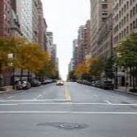 Street(Snippet) by Musicmotif on SoundCloud Motif Music, Street View