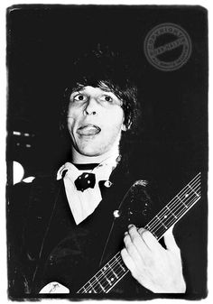 johnny-thunders-only-ones