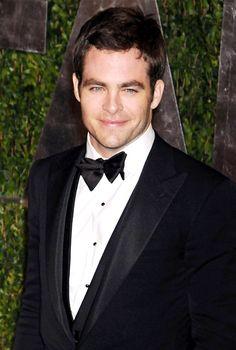 Vanity Fair Oscar Party 2010