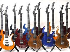 Parker Guitars    http://kooletunes.com/index.php?c=1408=Parker_Guitars