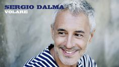 Sergio Dalma - Volare (Audio Oficial)