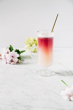 15 Festive Drinks