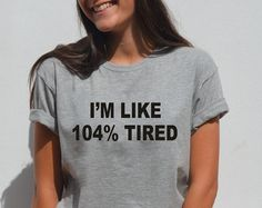 graphic tees for teens – Etsy