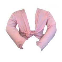 Kid's cotton wrap cardigan Plie's cotton sleeved wrap cardigan, availiable in 4 different colours. Dance Warm Up, Wrap Cardigan, Activewear, Bodysuit, Colours, Cotton, Kids, Women, Fashion
