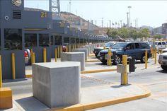 Autoridades de EEUU pidieron deportación para 22.500 mexicanos en seis meses