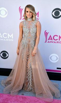 Carrie Underwood - ., .