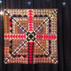 #quiltfestival • Instagram photos and videos