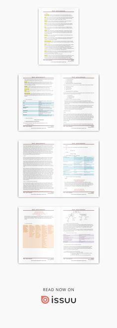 Barok – synteza wiadomości  Barok I LO - powtórzenie przed sprawdzianem Vanitas, Bullet Journal, Personalized Items, Reading, Reading Books