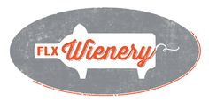 FLX Wienery - Surprising number of delicious vegetarian items