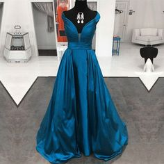 navy blue prom dress,taffeta evening gowns,long formal dress,elegant party gowns,formal evening gowns,sexy prom dresses 2017
