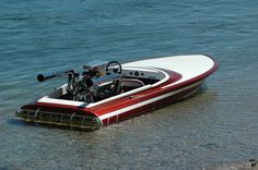 If you have any sanger bubble deck pics Please Post them here! When done I will post it, Thanks, Johnny Idaho Fast Boats, Cool Boats, Speed Boats, Sanger Boats, Drag Boat Racing, Boat Pics, Flat Bottom Boats, Ski Boats, Vintage Boats