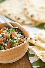Cilantro Chutney | Whole Foods Market