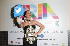 The most followed account on Twitter has been hacked. Katy Perry is the most followed person on Twitter, at 89 million and counting.