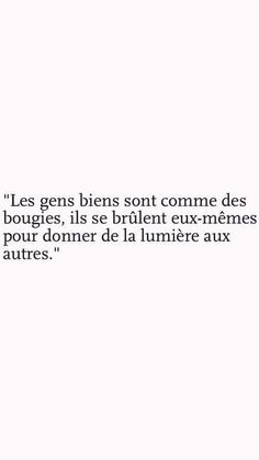 Image de citation, french, and text