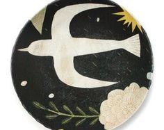 makoto kagoshima ceramics - Google Search