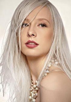 Hair Weaving Styles for White Women