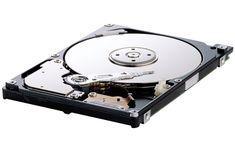 MA895LL-MA896LL-A1226-Hard Drive 120GB 5400rpm 2.5-inch SATA 15inch 2.2-2.4-2.6GHz Macbook Pro A1226 MA895LL MA896LL: Mac Part Store