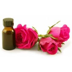 Rose oil is a proven complexion enhancer. It also makes skin appear smooth, soft and youthful while enhancing its appearance. Lush Fresh, Handmade Cosmetics, Rose Essential Oil, Pure Oils, Rose Oil, Ancient Symbols, Love Symbols, Natural Oils, Aromatherapy