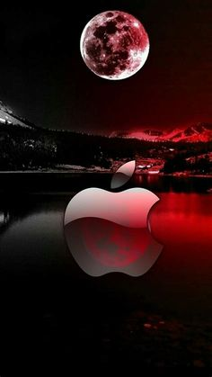 Images By Lisa Green On Apple | Apple Iphone Wallpaper Hd