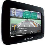 Navigon 7100 4.3-Inch Portable GPS Navigator (Electronics)By Navigon