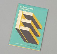 HERB LESTER ASSOCIATES: An East London Companion