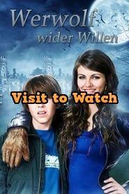 Hd Werwolf Wider Willen 2010 Ganzer Film Deutsch Redbox Movies Movies Top Movies