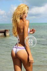 Mahila mermaid bikini $350.00 from  beijobaby.com