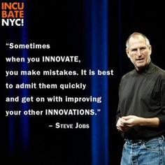 1 Motivational Quote