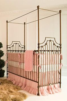 Cribs / Cots Cots, Kids Furniture, Bed, Home Decor, Furniture For Kids, Homemade Home Decor, Decoration Home, Stream Bed, Room Decor