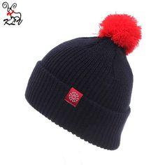 $7.99 (Buy here: https://alitems.com/g/1e8d114494ebda23ff8b16525dc3e8/?i=5&ulp=https%3A%2F%2Fwww.aliexpress.com%2Fitem%2FKLV-Brand-Womens-Winter-Hats-Wool-Rabitt-With-Raccoon-Fur-pompoms-Knitted-Warm-Hats-For-Women%2F32785489120.html ) KLV Brand Womens Winter Hats Wool Rabitt With Raccoon Fur pompoms Knitted Warm Hats For Women Girls Fashion Gorros Skullies Cap for just $7.99