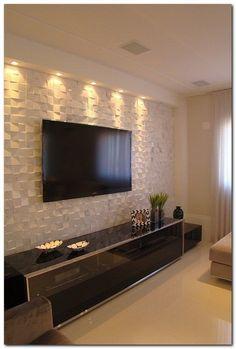 490 Best Modern Living Room Set Up Ideas Living Room Sets Living Room Setup Small Living Room