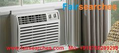 https://www.fairsearches.com/gurgaon/ac-installation-services.html Top Service provider AC installation service in Gurgaon provide by www.fairsearches.com this site provide the top list of the best service AC Installation Any type of Air Conditioner for your Requirements Split Air Conditioner, Window Air Conditioner,  Cassette Air Conditioner or other type of Air Conditioner cooling tower, vrf Ac etc. Our Service experts provide the best service at your home for some time after contact so…