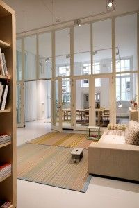 Atelier Danskina | Danskina | Design Post Amsterdam