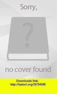 Iditarod Dream (9780606272605) Ted Wood , ISBN-10: 0606272607  , ISBN-13: 978-0606272605 ,  , tutorials , pdf , ebook , torrent , downloads , rapidshare , filesonic , hotfile , megaupload , fileserve