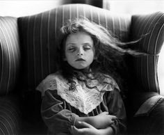 sally_mann1.jpg (400×329)