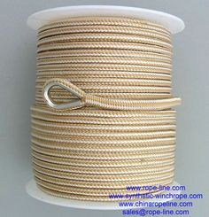 www.rope-line.com www.synthetic-winchrope.com www.chinaropeline.com Anchor Rope, Boat Parts, Motor Boats, 100m, Braid, Fountain Powerboats, Flats Boats, Power Boats, Speed Boats