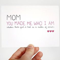 Happy Birthday Quotes for Mother : Mom B'day Wishes and Messages ..