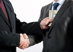 """White-Collar Crime: Lying, Cheating, and Stealing """"Lying, Cheating, and Stealing"""" – That's white-collar crime in a nutshell. Related to the term is now synonymous with the entire range of fraud committed by professionals and government."""