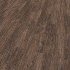 Mflor 25-05 Rustic Plank Java Teak