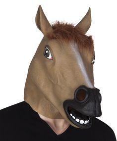 Eläinmaskit. Paljon erilaisia eläimiä hassun hauskoina maskeina.
