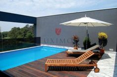 Luxury Villa in Portugal: LUXIMOS Christies International Real Estate is Portugal's Largest & most trusted real estate agency with over 10000 properties for sale in Portugal.