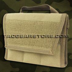 Condor Arsenal Knife Case - 221038 - Tactical Bags & Packs
