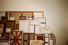 'FINN JUHL'   SCANDINAVIAN FURNITURE   26 APRIL - 23 SEPTEMBER 2012  DAELIM MUSEUM IN SEOUL