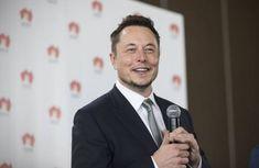 Nieuwe raket schiet Tesla richting Mars