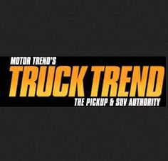 Thanks to Truck Trend magazine for their article on VIA's extended-range electric trucks, vans & SUV's.  http://www.trucktrend.com/roadtests/pickup/163_1301_via_x_truck_first_look/index.html