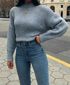 Combination of cute suits for women. Get more outfits on our website amberandluna with a discount. Combination of cute suits for women. Get more outfits on our website amberandluna with a discount. Source by heythereitslilah casuales tenis Trendy Fall Outfits, Casual Winter Outfits, Winter Fashion Outfits, Retro Outfits, Outfits For Teens, Stylish Outfits, Fashion Fashion, Casual Summer, Fashion Dresses