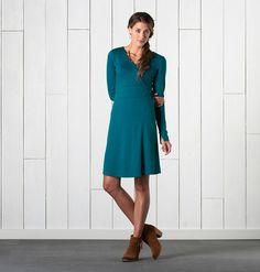 FINLAY DRESS